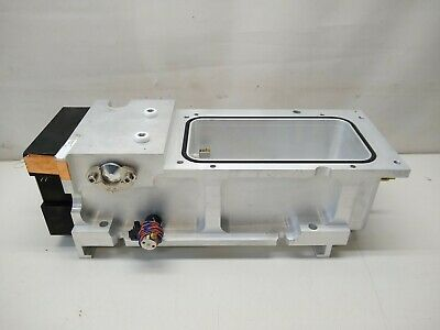 Thermo Scientific MSQ Surveyor Vacuum Chamber Assembly