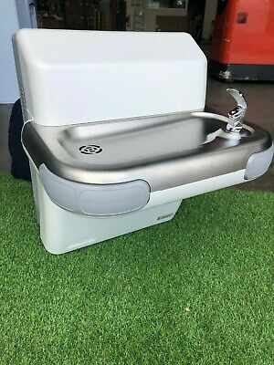 Halsey Taylor HTV-LR Water Fountain, SALE £239.00 each, FREE delivery