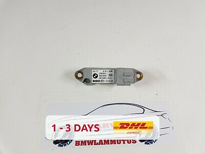 ✅✅✅Tested Bmw E36 E39 E53 Z3 Side Impact Crash Sensor 6911038