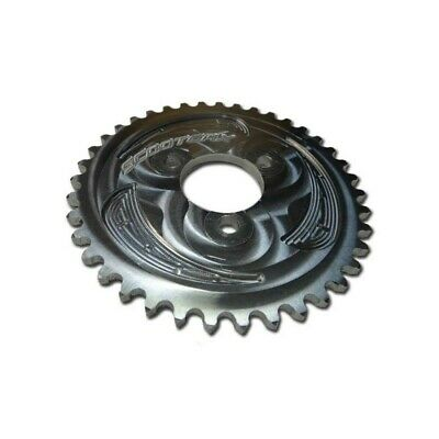 ScooterX Billet CNC Sprocket 39 Tooth 8mm Gas Scooters Dirt Dog X-Racer SkaterX