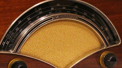 Vintage Classic Gold Fabric for Speaker Grill Cloth - Antique Radio Grille