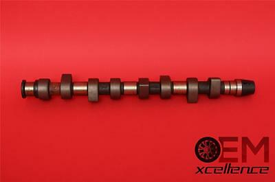 AE - Federal Mogul - Camshaft Audi VW - CAM441 1-4 Day Delivery!