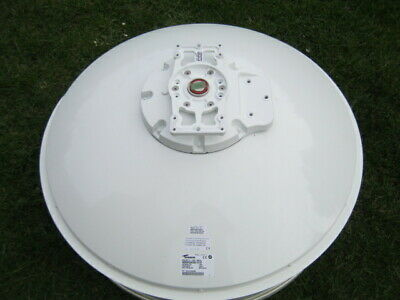 Andrew ValueLine 0.8 Metre 13 Ghz Antenna VHLP2.5 135 NC3 Dish (Ref 105/3/2019)