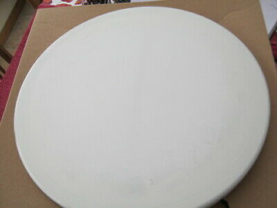 Andrew ValueLine 0.3 Metre 28 Ghz Antenna VHLP1-28-CR4, Dish (Ref 49/03/2019)