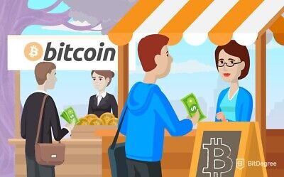 Buy Bitcoin Cheaply And Favorable Prices