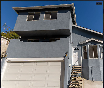 5min to Dodgers Stm Move In Ready Single Family House 5bd | 3 bath | 2,142 sqft
