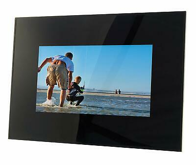 Sweex 7 inch Digital Photo Frame Gift idea