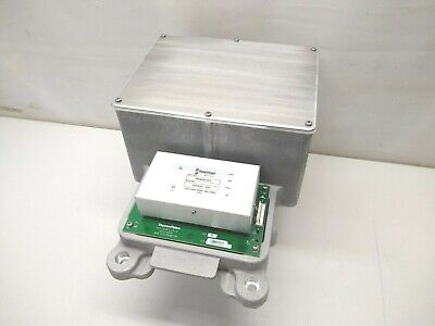 Thermo Surveyor MSQ Electrometer / Quadrupole Assembly
