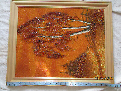 3 giant sets of mosaic / Canvas Wall Arts, brand new