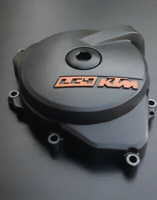 Carter Lc4 Accensione Statore Ktm 690 Supermoto Sm