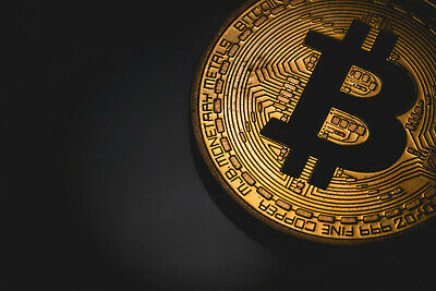 Buy bitcoins: at least 0.001 Bitcoin (BTC) within 1 hour or less