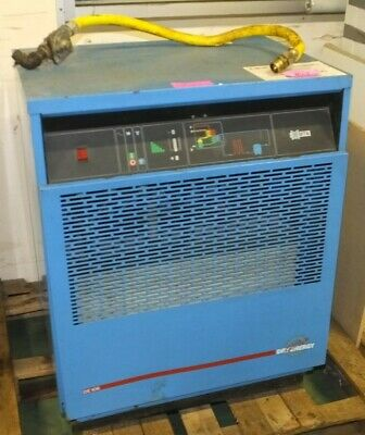 MTA De106 Refrigerant Air Dryer