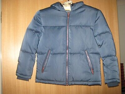 Girls padded Jacket Age 7 years from OUTFIT  new with tags.
