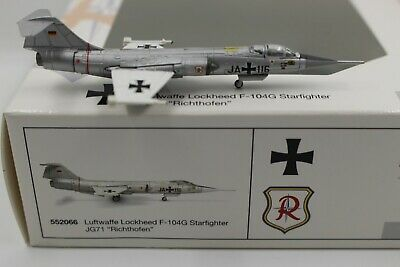 Luftwaffe Airbus A400M 1:200 Limox Wings LM204 Bundeswehr Flugzeug Modell 54+01