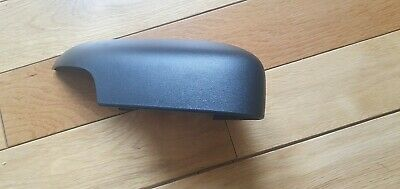 Volvo C30 Drivers Side Mirror Cover 30674246 New