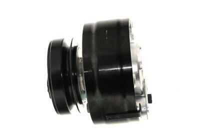 New Compressor And Clutch 15-20206 ACDelco GM Orig. Equip.