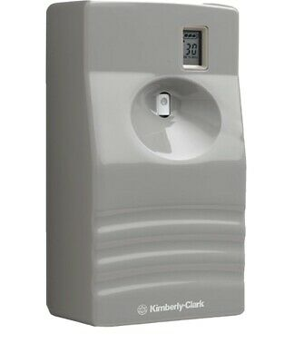 Kimberly Clark 6971 Air Care Ripple Dispenser