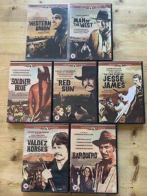 HOLY MAN on VHS VIDEO TAPE USED