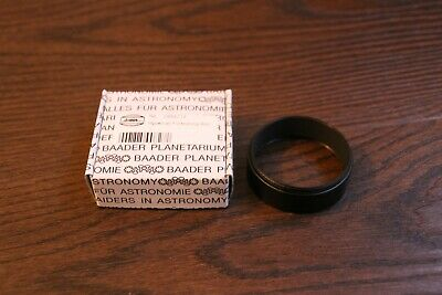 Baader Hyperion Fine Tuning Ring 14mm
