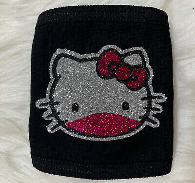 hello kitty face mask adult