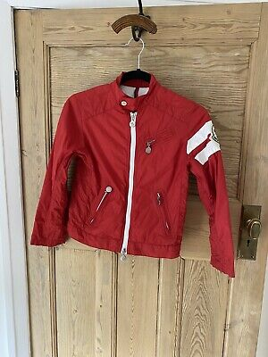 100% Genuine Vintage 90's? Kids Moncler Age 7-10. Very Rare
