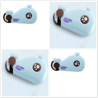 Animal Cabinet Door Lock For Child Safety Refrigerator Drawer Cabinet Latch Lock