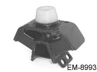 Auto Trans Mount Parts Plus EM-8993