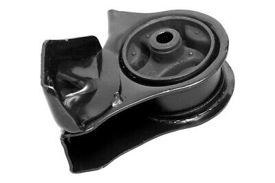 Engine Mount Rear Parts Plus EM-8006