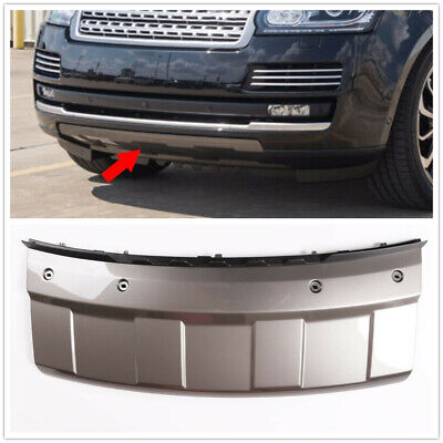 VW transporter T6 Front Bumper Tow Hook Cover CANDY WHITE LB9A 2016 2017 2018