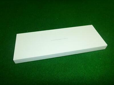 NEW Apple Wireless Bluetooth Keyboard A1314 and Magic Mouse A1296 - New Open Box