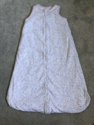 Sleeping Bag 6-12 Months 1.5 Tog