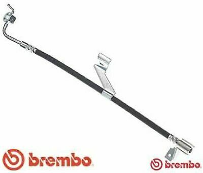 Brembo T24034 Bremsschlauch Ford