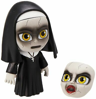 Funko 42472 5 Star: The Nun- Figures, Multicolor