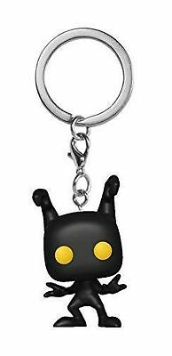 Funko 34066 Pop Keychain: Kingdom Hearts 3 - Shadow Heartless Collectible Fig...