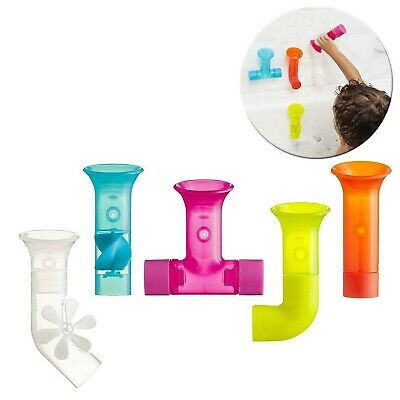 Boon Water Pipes Bath Toy Boon Water