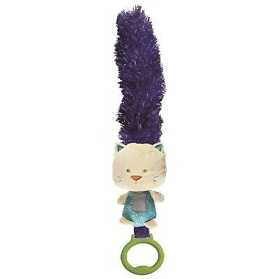 Yoee Baby Motor Activity Toys, Kitty