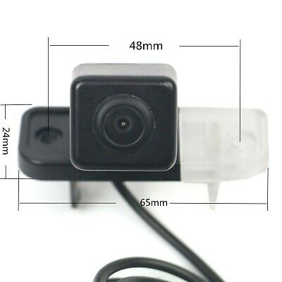 Autostereo Car Parking Rear View Reverse Camera for Mercedes Benz R 2012-2014...