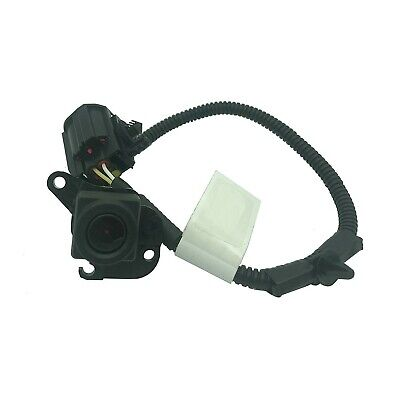 Master Tailgaters Tailgate Backup Camera OE Replacement Part# 56054164AB for ...