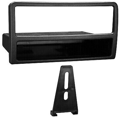 Metra 99-5200 Installation Kit for 1999-2004 Ford Focus/Mercury Cougar Vehicl...