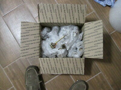 Miscellaneous ROTARY SWITCH  (Box of 50)