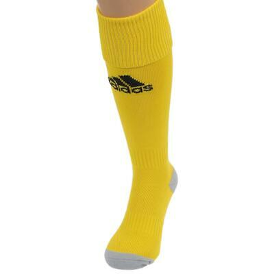 ADIDAS MILANO [TAILLE 0 1 2 3 4] Chaussettes de Football