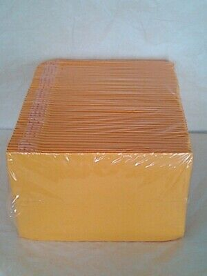 """7""""x5"""" Bubble Mailers Padded Envelopes (Pack of 50)"""