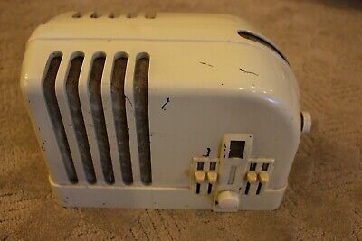 WARDS AIRLINE RADIO, Model 62-352, BEAUTIFUL CHASSIS, Excellent Cabinet, Nice!