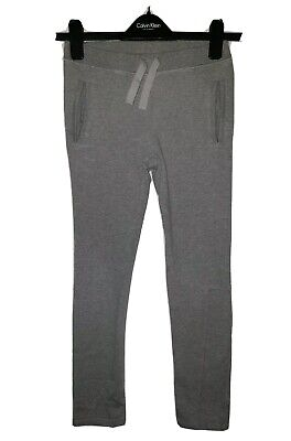 Girls KENZO Tracksuit Bottoms Age 12-13 Years