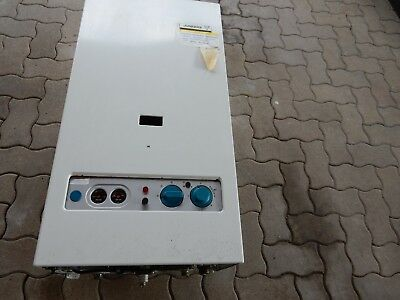 Junkers Heiztherme 18 KW