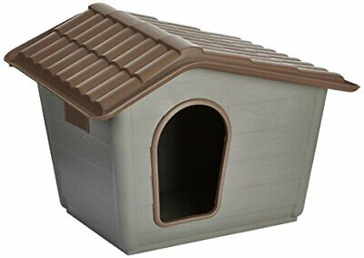 Rosewood Eco Outdoor House and Shelter For Cats, Rabbits And Small Dogs