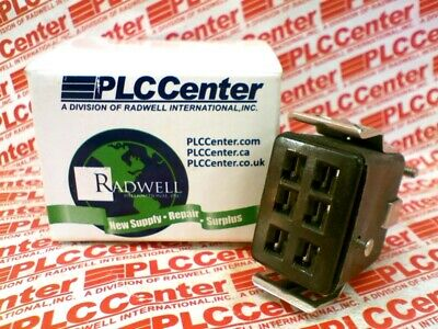 Beau Interconnect 38331-8206 / 383318206 (Used)