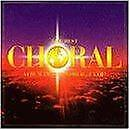 The Best Choral Album In The World...Ever, Various Artists, Good