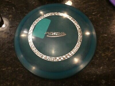 Used First Run Whippet, 175g