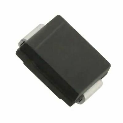 RES SMD 26.1K OHM 1/% 1//16W 0402 Pack of 350 CRCW040226K1FKED